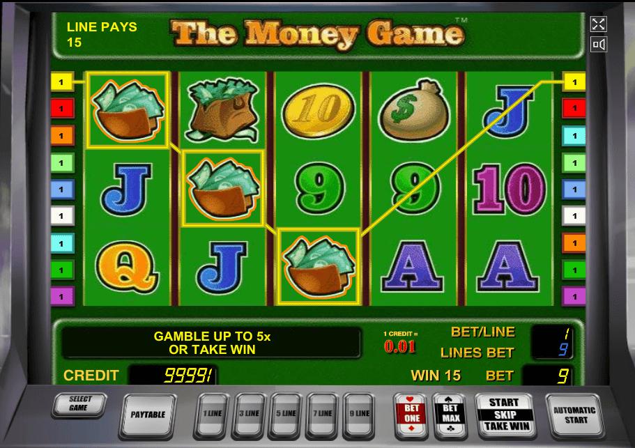 Играть crazy monkey online на реальные деньги