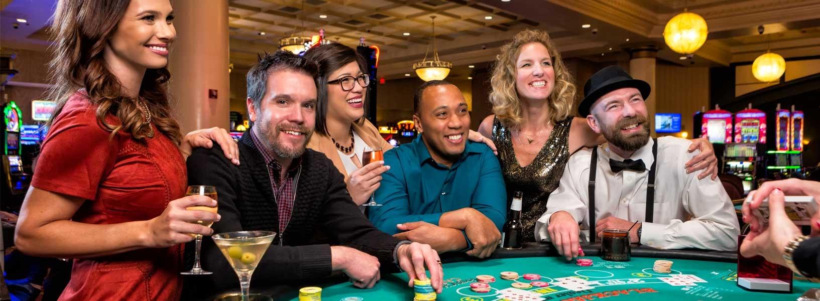 Нагоя Да принимает решение о планах построить казино до лета