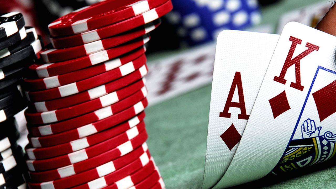 Секреты казино: как игроки снимают деньги?