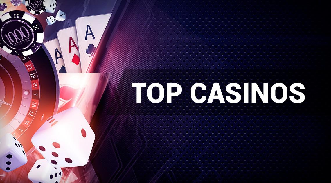Онлайн казино честные отзывы автоматы казино онлайн
